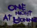 One Night at Bonnie