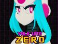 Valk Unit Zero