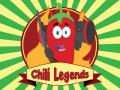 Chili Legends