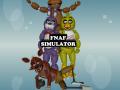 FNAF Simulator