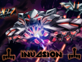 Invasion v4.2 by brutalsoft Steam Early Access