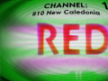 CHANNELS [red]
