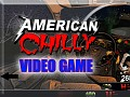 American Chilly: The Video Game by HEENE BOYZ