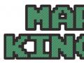 Maple Kingdom
