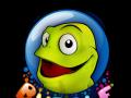 Bubble Jungle ® Pro