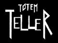 Totem Teller