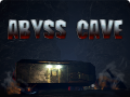 Abyss Raiders:Cave