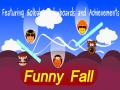 Funny Fall