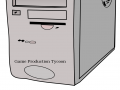 Game Production Tycoon