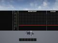 UI Inventory Update Progress