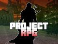 Project RPG - Steam Greenlight