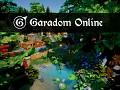 Garadom Online