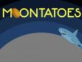 Moontatoes