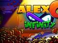 AlexG Infinity