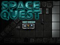 Space Quest RPG