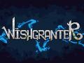 The Wishgranter