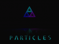 Particles - Surreal Online Multiplayer FPS