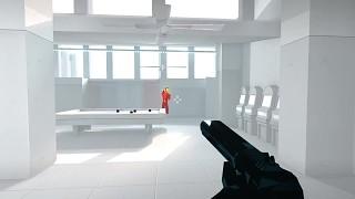 Beta Gameplay