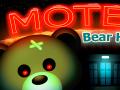 Bear Haven Nights