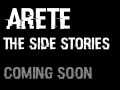 Arete: The Stories