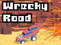 Wrecky Road