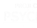 Project Psycho