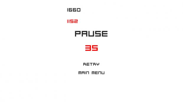 Pause 5