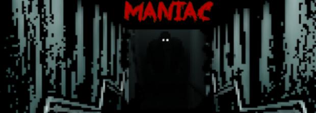 maniacheader 3
