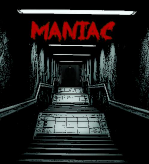 maniacss 5