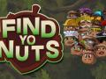 Find Yo Nuts