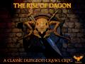 The Rise of Dagon
