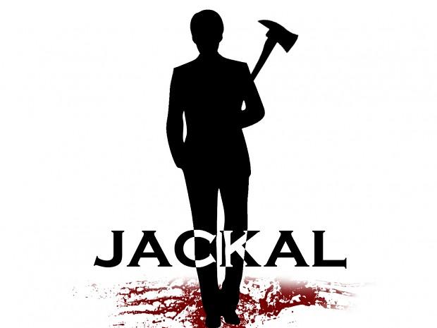 Jackal(2016)