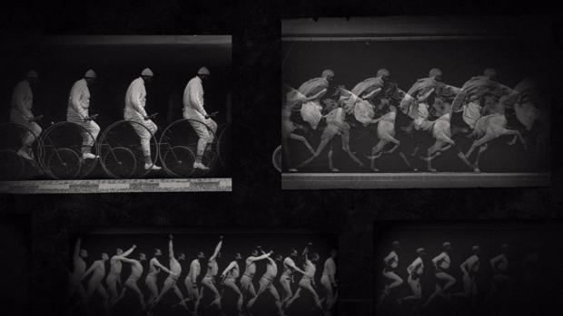 Optikammer early screenshots