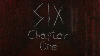 Six: Chapter One