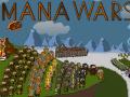 ManaWars - CrystalSeeker