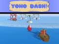 Yoho Dash