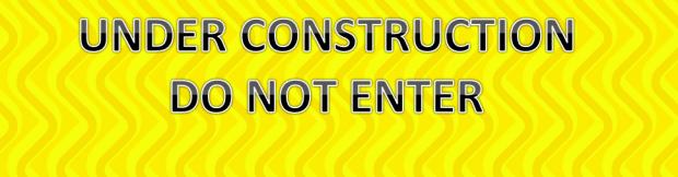 Construction 2