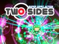 Two Sides - Super Orbit Action