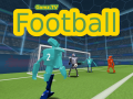 GamzTV Football
