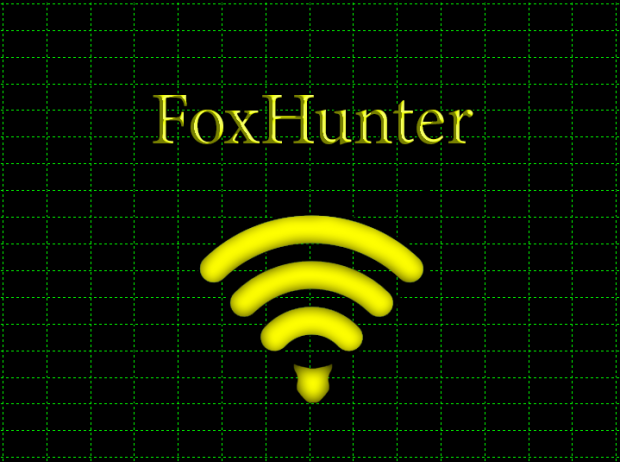 FoxHunter