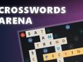 Crosswords Arena