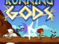 Runnning Gods