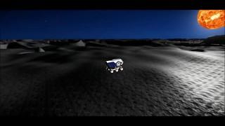 test trailer