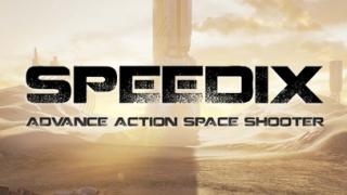 Speedix Last Colony