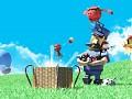Don't Pop! - Endless Balloon Flyer
