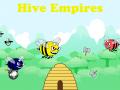 Hive Empires