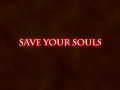 Save Your Souls