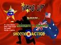 Shooter Tactics Wake up