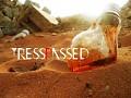 Tresspassed
