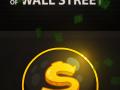 The Shark of Wall Street